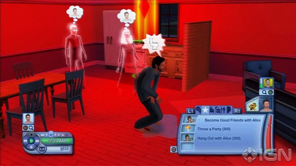 The sims free game download for pc full version