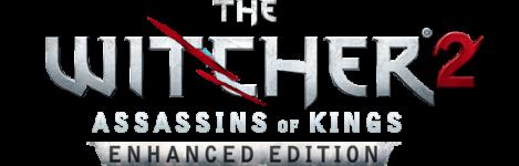 скачать The Witcher 2 - Assassins of Kings (Enhanced Edition, PAL, RUSSOUND) для Xbox 360