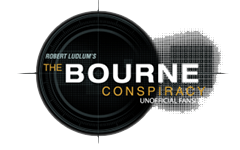 скачать The Bourne Conspiracy для 360