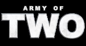 скачать Army of Two (PAL, RUS) для Xbox 360