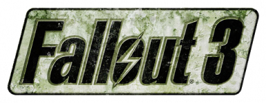 скачать Fallout 3 (PAL, RUSSOUND) для Xbox 360