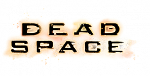 скачать Dead Space (PAL, RUSSOUND) для Xbox 360