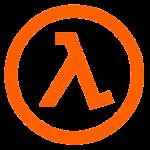 скачать The Orange Box (RegionFree, RUSSOUND) для Xbox 360