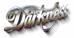 скачать The Darkness для 360