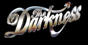 скачать The Darkness (Region Free, RUS) для Xbox 360