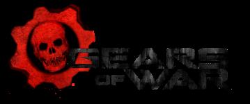 скачать Gears Of War (Region Free, ENG) для Xbox 360