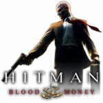 скачать Hitman - Blood Money для 360