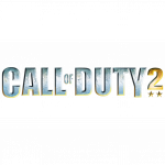 скачать Call of Duty 2 - Big Red One (Region Free, ENG, DVD9, iXtreme) для Xbox 360