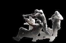 скачать Tom Clancys Rainbow Six 3 (PAL, ENG, DVD9, iXtreme) для Xbox 360