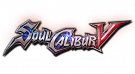 скачать Soul Calibur V для 360