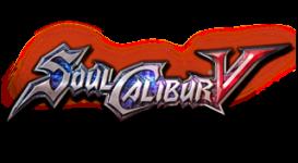 скачать Soul Calibur V (Region Free, RUS, XGD3, LT+ 3.0) для Xbox 360