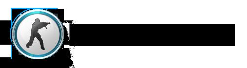 скачать Counter Strike (PAL, ENG, DVD9, iXtreme Compatible) для Xbox 360