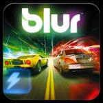 скачать Blur (Region Free, ENG, RUSSOUND) для Xbox 360