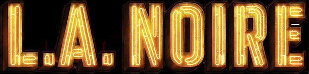 скачать L.A. Noire - Complete Edition (Region Free, RUS) для Xbox 360