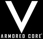 скачать Armored Core V (PAL, RUS) для Xbox 360