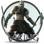 скачать Viking - Battle For Asgard (Region Free, RUS) для Xbox 360