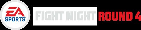 скачать Fight Night Round 4 (RegionFree, RUS) для Xbox 360