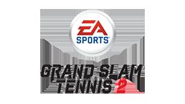 скачать Grand Slam Tennis 2 (Region Free, ENG) для Xbox 360