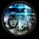 скачать Alpha Protocol (Region Free, RUS) для Xbox 360
