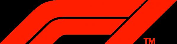 скачать F1 2010 (PAL, RUSSOUND) для Xbox 360