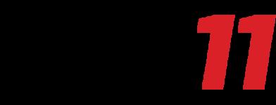 скачать NHL 11 (PAL, RUSSOUND) для Xbox 360