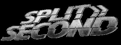 скачать Split-Second - Velocity (PAL, RUSSOUND) для Xbox 360
