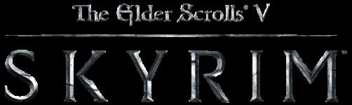 скачать The Elder Scrolls V - Skyrim (PAL, NTSC-U, RUSSOUND, XGD3) для Xbox 360
