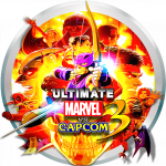 скачать Ultimate Marvel vs. Capcom 3 для 360