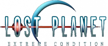 купить Lost Planet Extreme Condition: Colonies Edition для Xbox 360