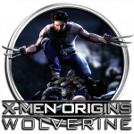 скачать X-Men Origins - Wolverine - Uncaged Edition для 360
