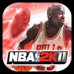 скачать NBA 2K11 (Region Free, RUS) для Xbox 360