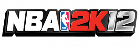 скачать NBA 2K12 (Region Free, ENG, XGD3) для Xbox 360