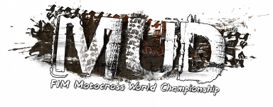 купить MUD: FIM Motocross World для Xbox 360