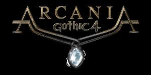 скачать Gothic 4 Arcania (Region Free, RUSSOUND) для Xbox 360