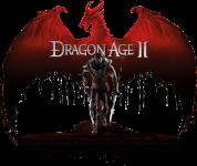 скачать Dragon Age 2 (Region Free, RUS) для Xbox 360