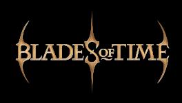 скачать Blades of Time (PAL, RUSSOUND) для Xbox 360