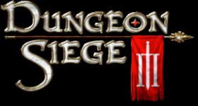 скачать Dungeon Siege III (Region Free, RUS) для Xbox 360