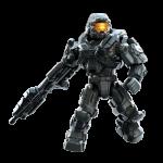 скачать Halo Wars (Region Free, RUSSOUND) для Xbox 360