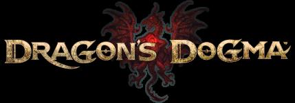 скачать Dragons Dogma (Region Free, ENG) для Xbox 360