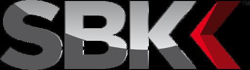 скачать SBK Generations (Region Free, ENG) для Xbox 360