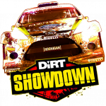 купить Dirt Showdown для Xbox 360