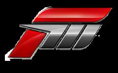 скачать Forza Motorsport 4 (PAL, RUS, XGD3, LT+ 3.0) для Xbox 360