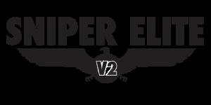 скачать Sniper Elite V2 (PAL, NTSC-U, RUS) для Xbox 360