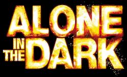 скачать Alone in the Dark (Region Free, RUS) для Xbox 360