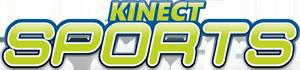 скачать Kinect Sports (Region Free, RUS) для Xbox 360