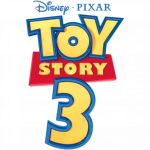 скачать Toy Story 3 - The Video Game (Region Free, RUSSOUND) для Xbox 360