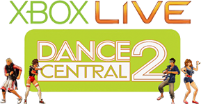 скачать Dance Central 2 (Region Free, RUSSOUND, Kinect) для Xbox 360