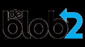 скачать de blob 2 (Region Free, RUS) для Xbox 360