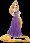 скачать Disneyland Adventures (Region Free, RUS, Kinect) для Xbox 360