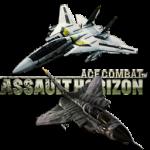 скачать Ace Combat - Assault Horizon (PAL, RUS, XGD3) для Xbox 360
